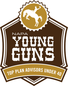 NAPA-young-guns-236x300